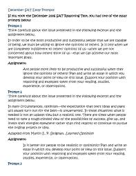 cover letter perfect sat essay examples perfect sat essay examples sat essays examples