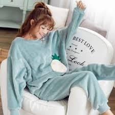 Плюшевые <b>пижамы</b> женские и мужские - Готовимся к теплой и ...