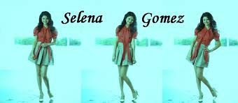 Selena Gomez selly gomez - selly-gomez-selena-gomez-13368879-878-384