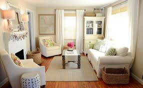 lovely very small living room decorating ideas g9amq98pdk within very small living room decorating ideas beautiful living room small