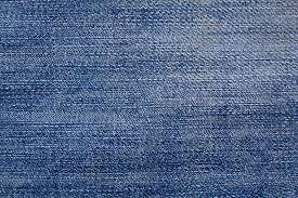 Bildresultat för jeans