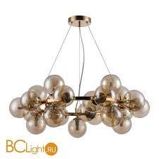 Купить <b>подвесной светильник Maytoni</b> Dallas <b>MOD548PL</b>-<b>25G</b> с ...