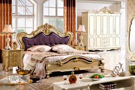 new beautiful bedroom furniture on bedroom with beautiful furniture promotion 20 beautiful furniture pictures