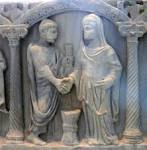 patronage in ancient rome