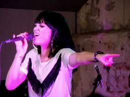 Jessie <b>J</b> - <b>L.O.V.E</b> (live from XOYO, <b>London</b> - 11.11.10) - YouTube