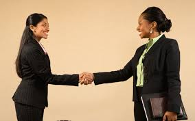 6 fool proof job interview strategies ebony