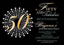 50th birthday invitations printable 50th birthday invitations template 50th birthday invitations printable 50th birthday invitation template 4