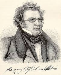 「Franz Peter Schubert」の画像検索結果