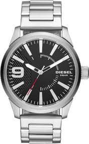 <b>Мужские часы Diesel</b> Rasp <b>DZ1889</b>