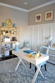 home office sita montgomery interiors my home office going for the gold inside the most beautiful home office makeover sita