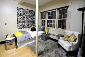 model dorm bedroom macro two hurlbut singles hbut two hurlbut singles
