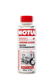 <b>Engine</b> Clean Moto - <b>Motul</b>