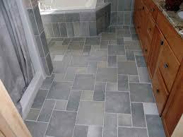 bathroom floor tile design patterns 1000 images about tile layouts on pinterest tile tile floor decor bathroom floor tile design patterns 1000 images