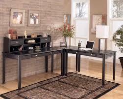 elegant contemporary home office furniture office furniture and contemporary home office furniture amazing home office design thecitymagazineco