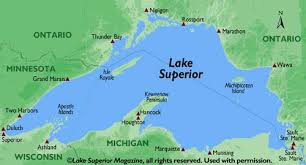 great lakes, Michigan, family history