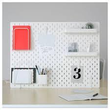 <b>Desk</b> & Paper <b>Organizers</b> - IKEA