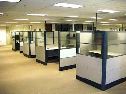 image of cubicle wall decorating ideas for office elegant decorating office cubicle walls