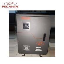 Однофазный <b>стабилизатор напряжения Ресанта СПН 22500</b> ...