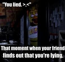 fnaf_meme_by_pumpkin_pai-d86nm7r.jpg via Relatably.com