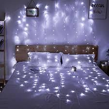 3m, <b>LED</b> Strip <b>Lights</b>, Search MiniInTheBox