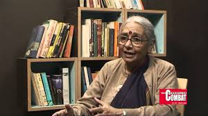 aruna roy hindi on gandhi nehru godse and reading history aruna roy hindi on gandhi nehru godse and reading history part 4