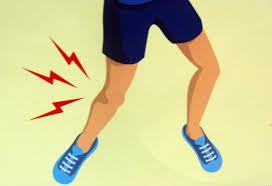「膝前十字靱帯損傷」の画像検索結果