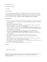 pharmacy technician cover letter sample cover letter sample  pharmacy technician