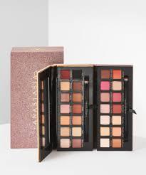 <b>Anastasia Beverly</b> Hills <b>Eyeshadow</b> Palette Vault at BEAUTY BAY