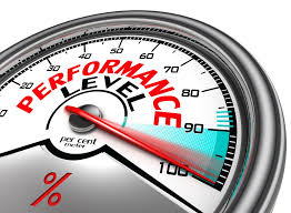 Image result for Performance indicators