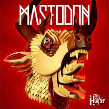 Album Review: <b>Mastodon - The Hunter</b> | Consequence of Sound
