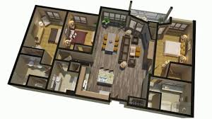 3d floor plan renderings and house plans highest quality quickest turnaround awesome price awesome 3d floor plans
