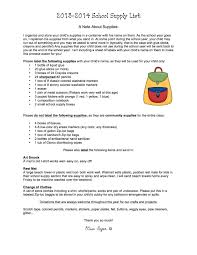 grade english teacher resume art samples assessment and rubrics grade english teacher resume art samples special sparkle back school welcome letters monday
