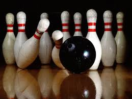 how to get a scholarship scholarship tips scholarships how to win a bowling scholarship