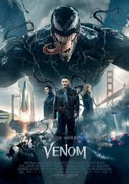 <b>Venom</b> (2018 film) - Wikipedia