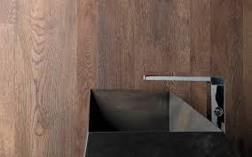 Wood effect wall tiles | PORCELANOSA