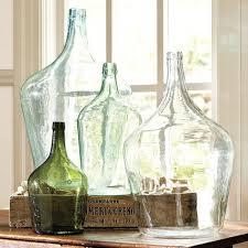 Resultado de imagen de botellas de cristal