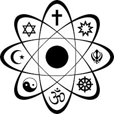 Αποτέλεσμα εικόνας για RELIGION'S