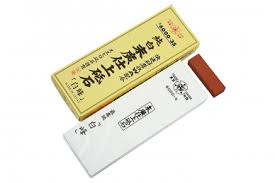 <b>Камень точильный</b> водный SH/<b>6000</b>-35 #<b>6000</b> Suehiro