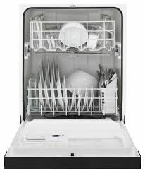 whirlpool stainless steel built in dishwasher wdf320pads main image 1 2 3
