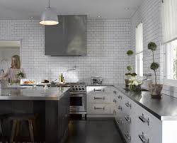 subway kitchen taking the subway desire to inspire desiretoinspirenet