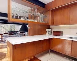 Cтеклянные <b>фасады</b> для кухни: фото инструкция, виды и выбор ...