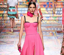 Sugary <b>candy</b> is the top <b>color</b> of spring-summer 2021 | World ...