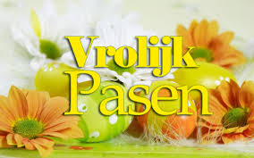 Image result for pasen