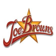 Joe Browns Discount Codes: 50% OFF in June 2021