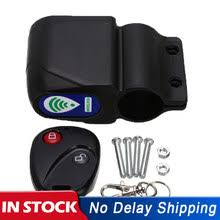 <b>Wireless Alarm</b> for <b>Cycle</b> reviews – Online shopping and reviews for ...