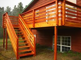 Image result for estimates for wood deck installation