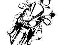 Мотоцикл, Мужские кожаные <b>куртки</b> и Кожаная <b>куртка</b>