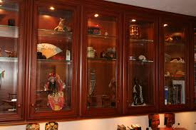 kitchen cabinets glass doors design style: awesome kitchen pantry glass doors to beautify your kitchen pantry design