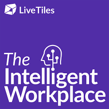 The Intelligent Workplace