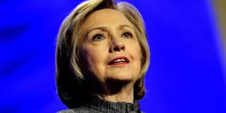 Hillary2016